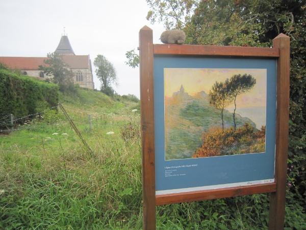 Varengeville