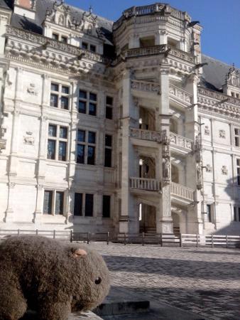 Blois IMG_20140519_083231