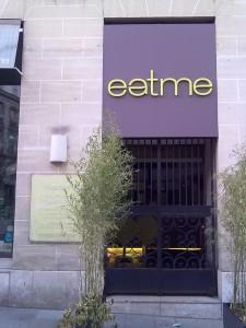 2011-08_eatme