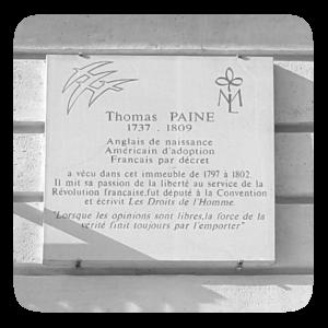 paine-plaque